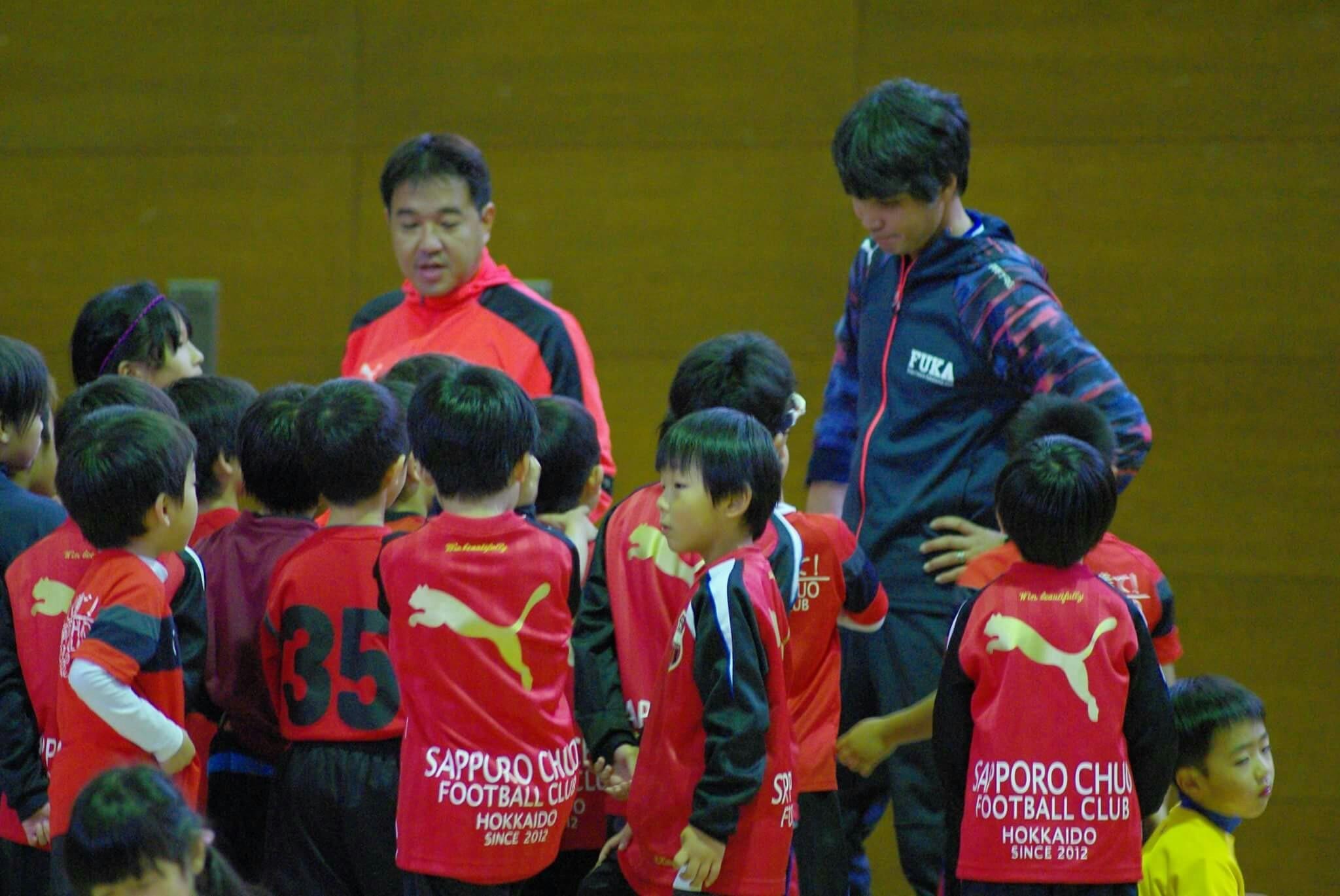 深川友貴写真20180209_180209_0028