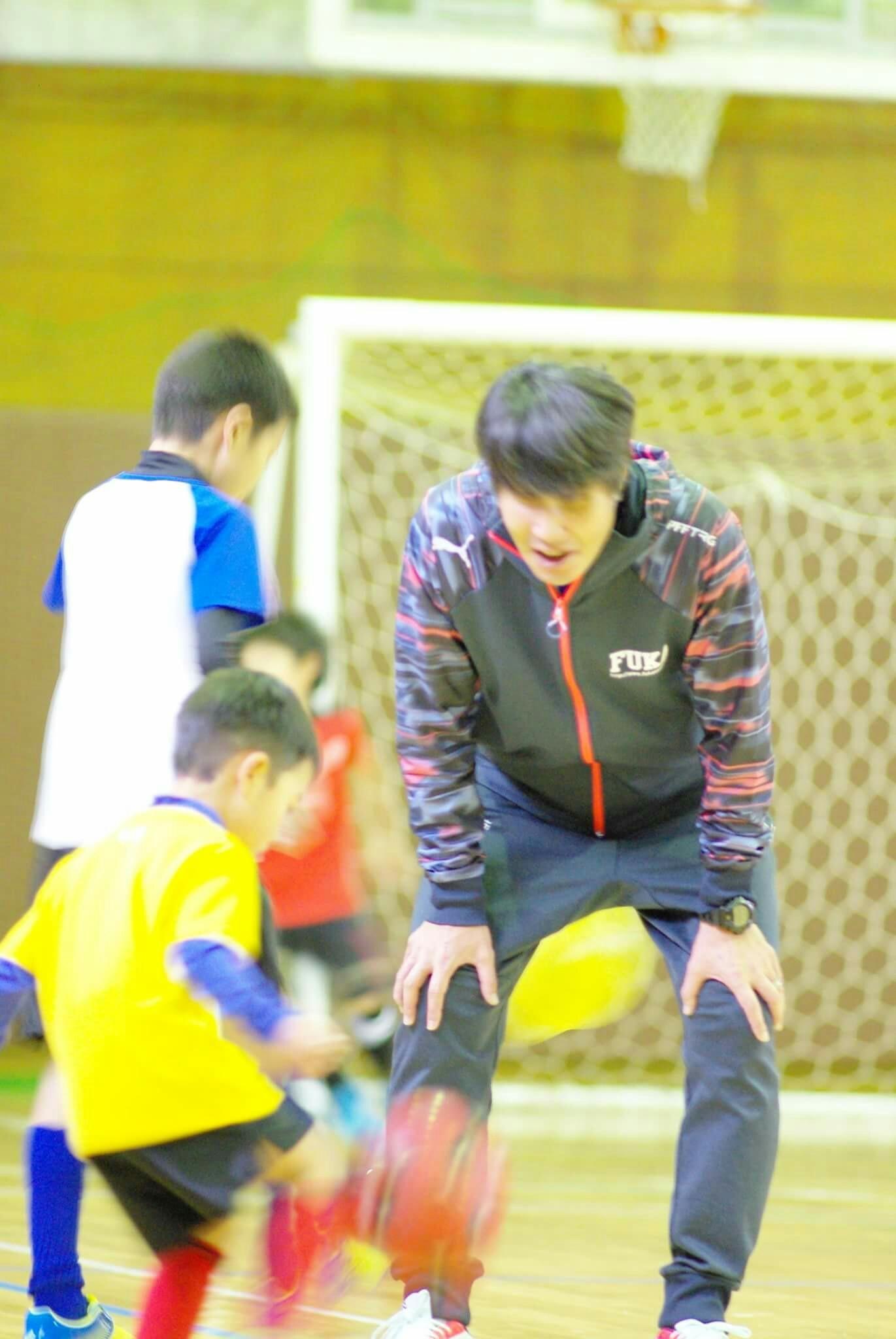 深川友貴写真20180209_180209_0034