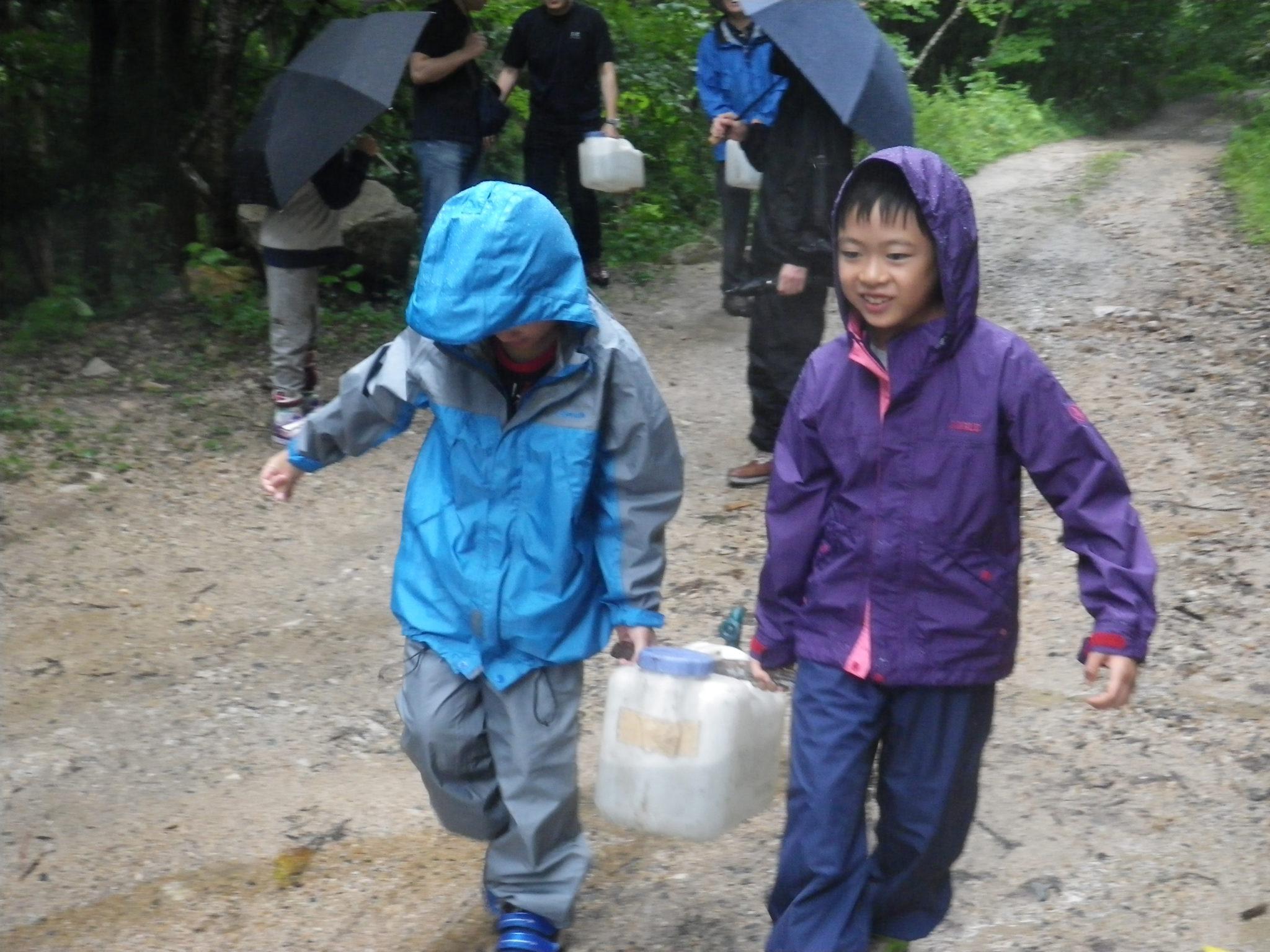2014夏休み野外防水カメラ 006